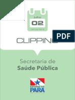 2019.07.02 - Clipping Eletrônico