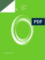 GreenItaly 18 WEB_1540812454.pdf