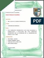 POI-2-agregado (1)