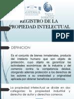 PRESENTACION PROPIEDAD INTELECTUAL.pptx