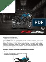 Curso Técnico FZ25.pdf