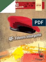 Encartado 4f Final 2014 Web