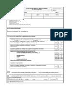 3. PG.04.02-F.06-Ed.5 Ev Previa-Reevaluación de Proveed - MM