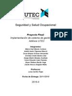 Aditivos Informe Final (1)