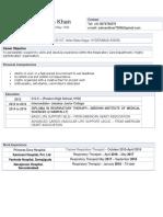 Salman Updated Resume.docx