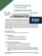 5. PLDs.pdf