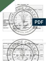 assessment-tool.doc