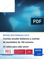 DEBATE 6 Ratios sectoriales.pdf