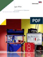 PTM Brochure FRA