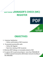 06 on-line MC Register (1)