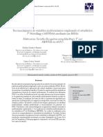 Articulo Estadistico y Su Relacion Con Ing Software_compressed (1)-Comprimido