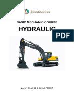 06 Bmc Hydraulic (105)
