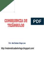 CONGRUENCIA DE TRIÁNGULOS - copia.pdf