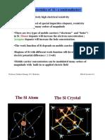 I-3-Characteristics-of-Si.pdf