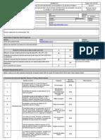 Evaluación y Selección de Contratistas.xls Devimed