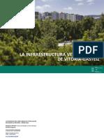 53295.pdf
