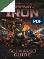 COI_ScenarioGuide.pdf