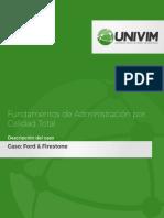 U2 05 Caso_Ford_Firestone.pdf