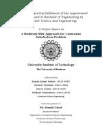 final_documentation.pdf