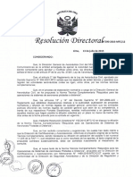 REQUISITOS PARA AERONAVES PEILOTEADAS A DISTANCIAS 2015.pdf