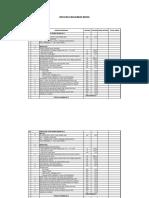 Dokumen Pemilihan Rawat Inap Jambi