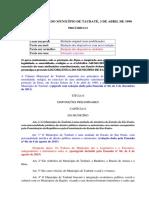 Estatuto do servidor.PDF