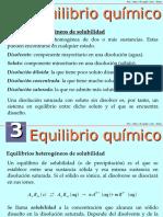 equilibrio_solubilidad.pdf