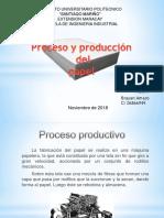 proceso del papel.pptx