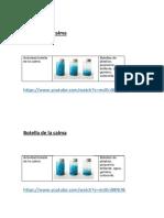Libro Saludmental Anexos