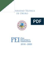 plan estratgico institucional editado_2.pdf