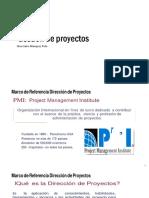 clase 2 y 3 gestion de proyectos.docx