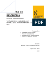Analisis Del Aguas t2 (1)