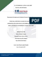 CABALLERO_LARREA_PLANEAMIENTO_LINEA_BLANCA.pdf