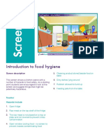 FOOD SAFETY.pdf