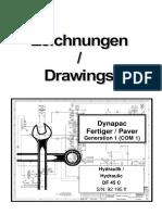 DF45C_hydr_G1