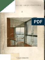 Documentos de arquitectura 8.pdf