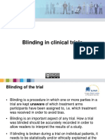 Presentation-The-concept-of-blinding-in-clinical-trials-v1.1.pptx
