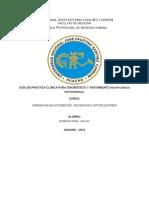 Guía-Técnica-de-Insuficiencia-Suprarrenal12 (1).docx