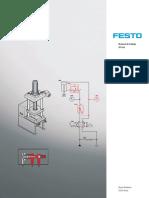 551145_Manual_de_trabajo_Hidraulica_Nivel_basico.pdf