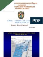 Geomecánica SLC [Reparado].pdf