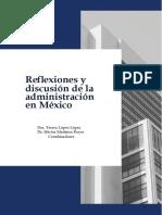 Reflexiones_y_discusion_de_la_administra.pdf