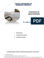 ppt9.pdf
