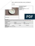 Ficha Inventario Mhllp 0021