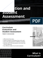 Curriculum Evaluation and Student Assessment.pdf