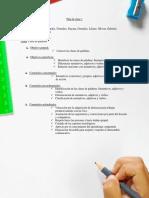 183390255-Plan-de-Clase-1.docx