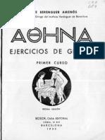 29019488-Berenguer-Ejercicios-de-gramatica-griega-nº-1-pag-1-50
