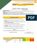 TPGA13 MVS1 S03 LC01 Definición Del Problema