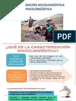ESCENARIOS SOCIO Y PSICOLINGUISTICO.pdf