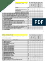 Sustento de Montaje - Planilla de estructuras.xlsx