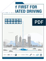 Safety First for Automated Driving Final June28-2019